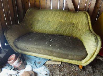 old_ green sofa1