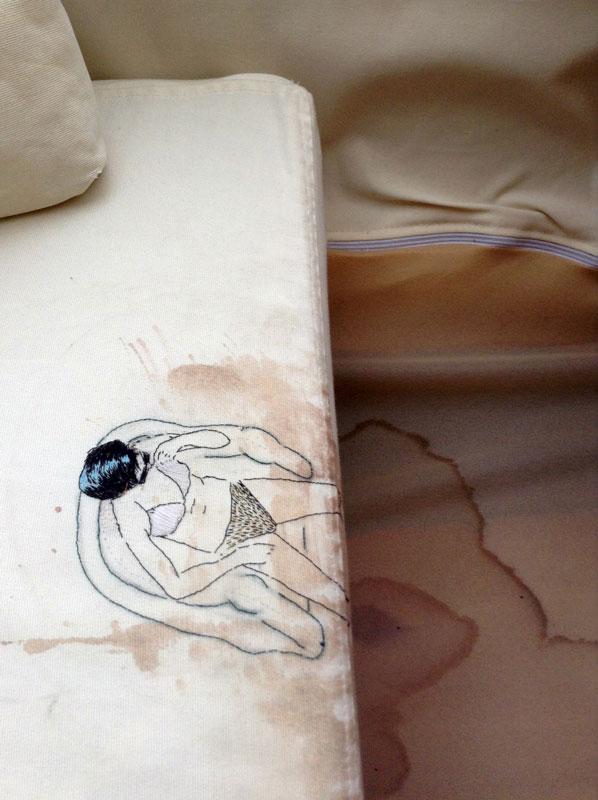 2-julienavarro-sofastreet-web
