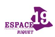 espace19